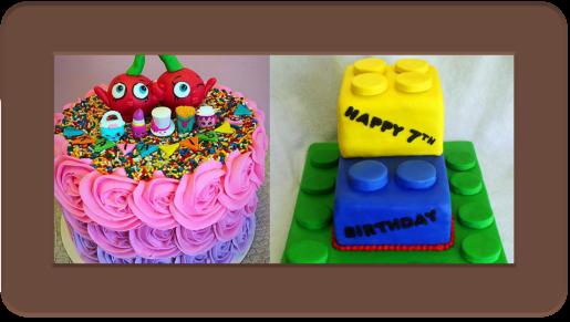 cakeframe - Copy