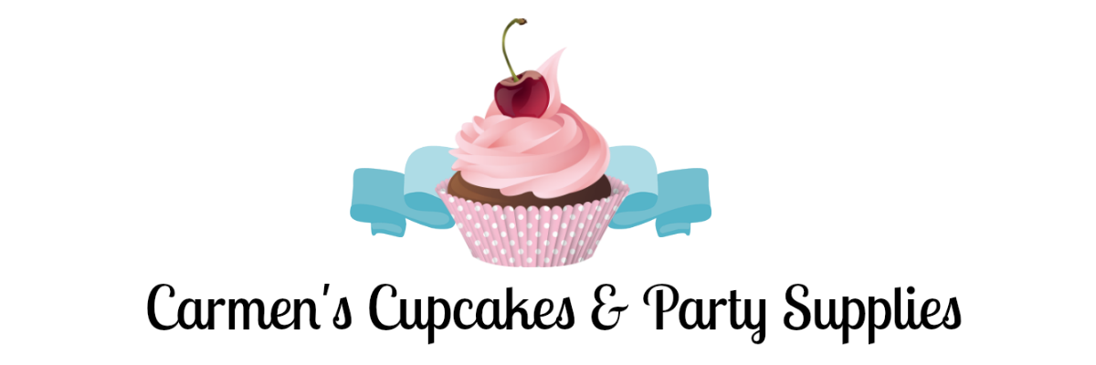 Carmen's Cupcakes & Party Supplies