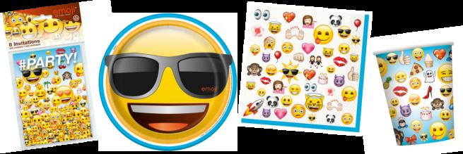 emoji1 - Copy (3)